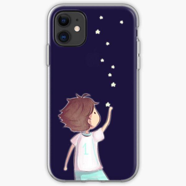Haikyuu!! iPhone/Android Case (Oikawa Tooru) iphone 11 case