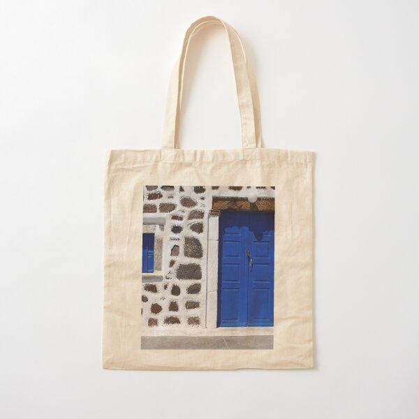 Porte  Tote bag classique