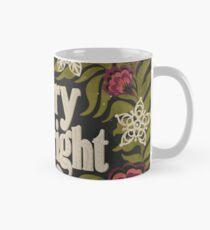 Merry and Bright Classic Mug