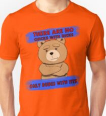 Ted 2 T-Shirt