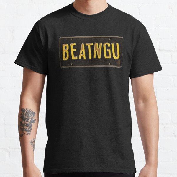 BEATNGU Classic T-Shirt