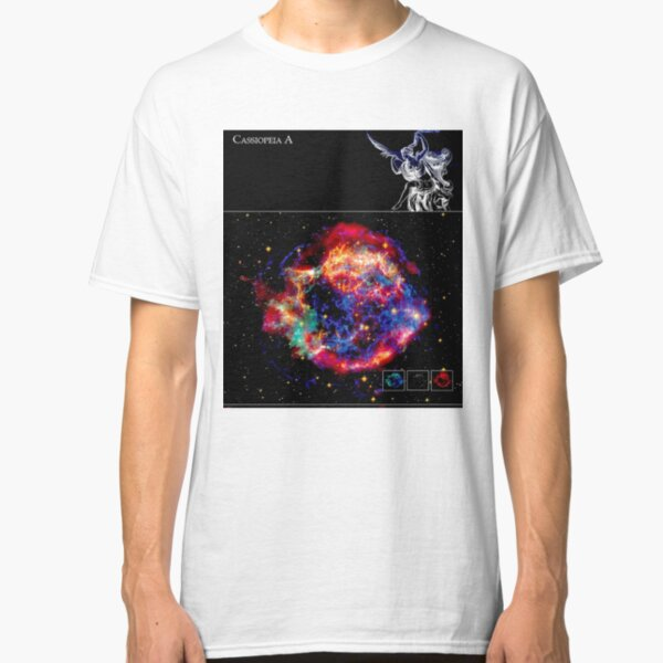 T-Shirt 3D Printed Childish with Constallations On Night Starry Sky Creative Kids Texture Casual Tees