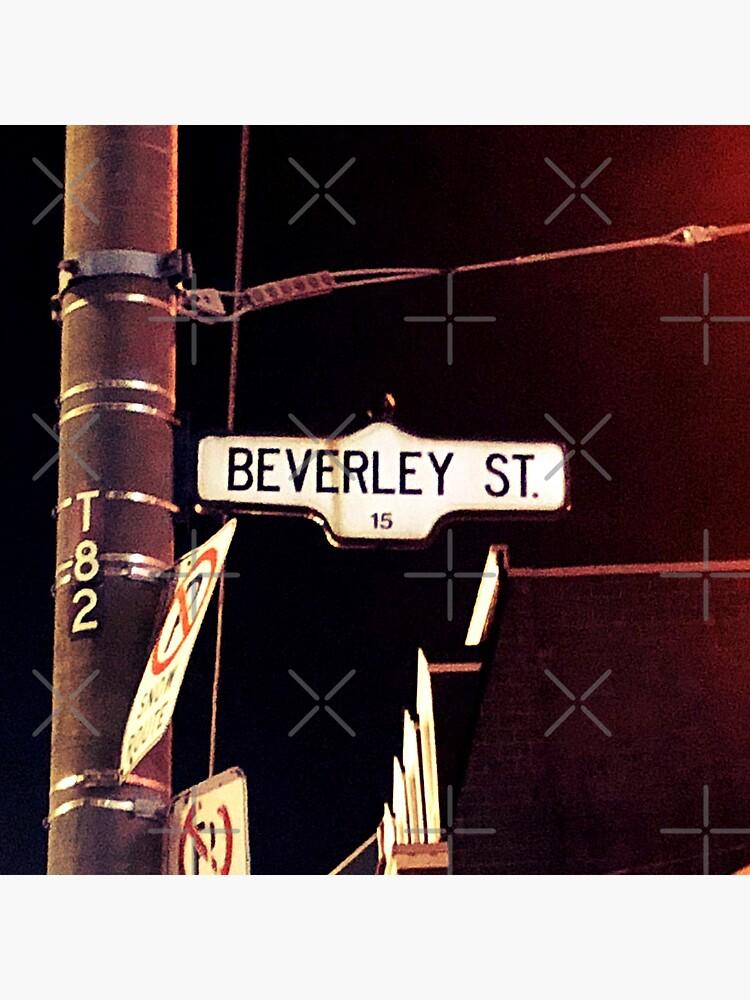 Beverley  by PicsByMi