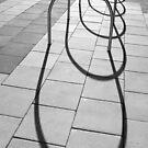 Loopy by Gavin Kerslake