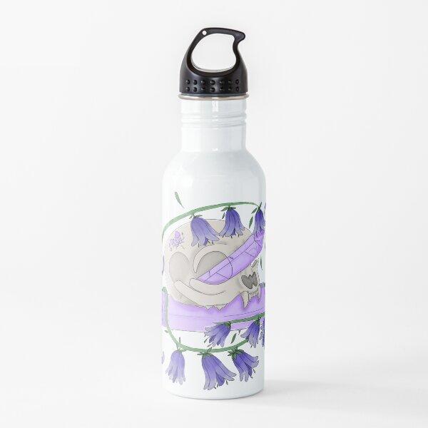 Beautiful Death Part I Water Bottle
