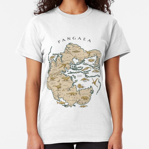Lost Gods Italy Flag Map Mens Graphic T Shirt