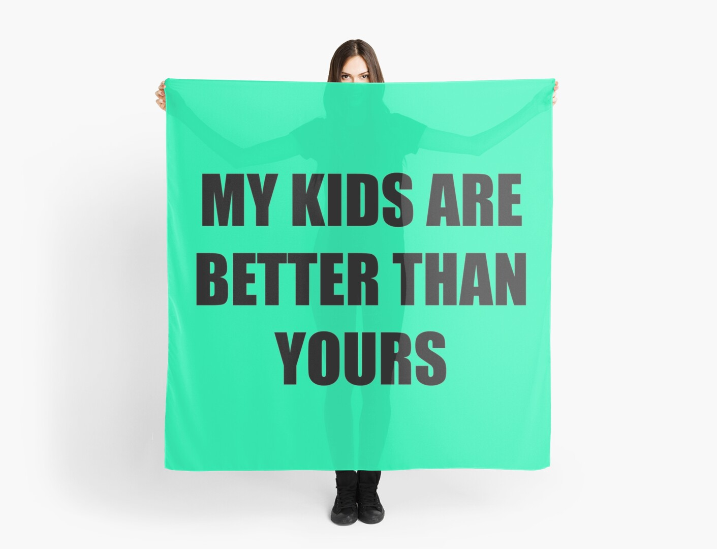 Image result for my kids better