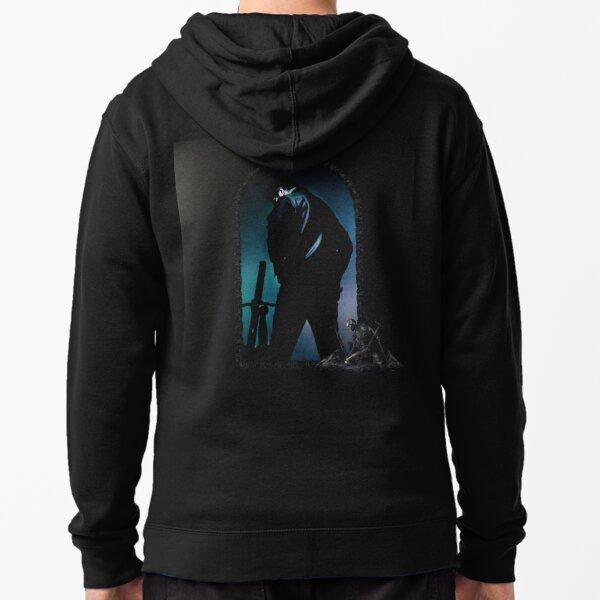 Sunflower Sweatshirts & Hoodies