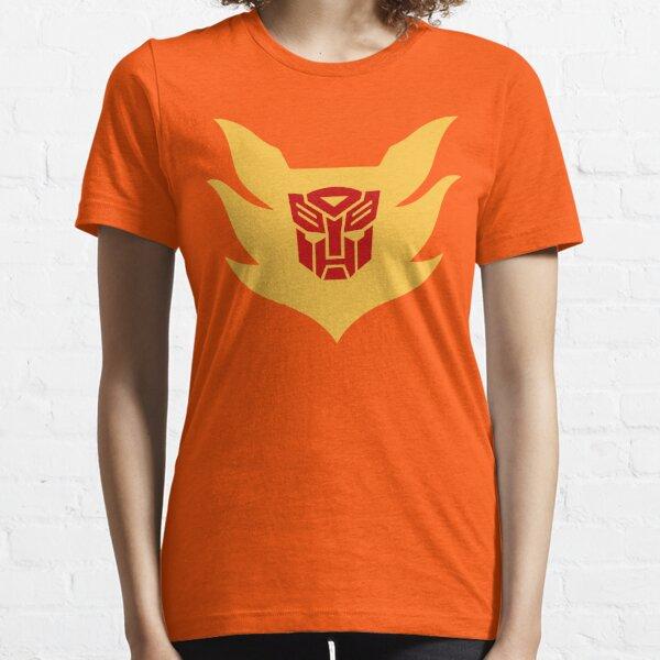 Hot Rod Essential T-Shirt