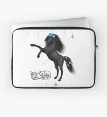 Wild And Free *Limited time only. Laptop Sleeve