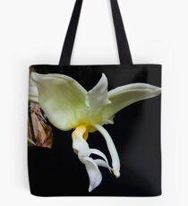 Stanhopea inodora Tote Bag