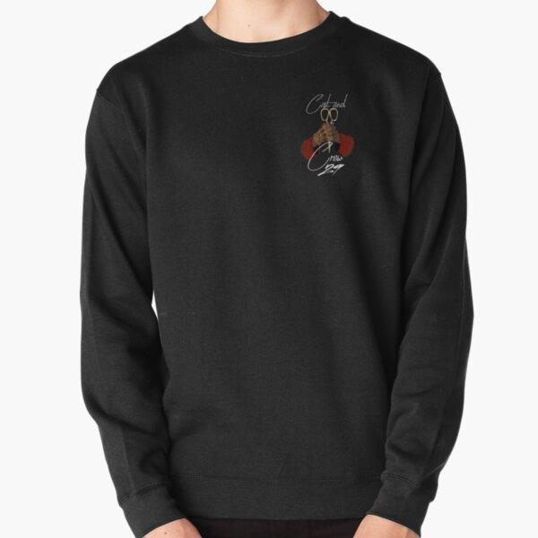 Hhn 29 RESERVED Pullover Sweatshirt