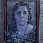 meet my wife reena by biswaal