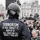 cctv terrorism by weglet