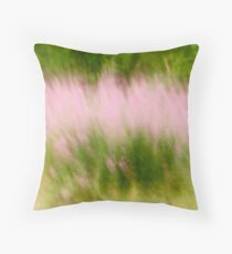 @ @ @ @ @ .Impressionistic  Floral . Nordland . Norway . by Brown Sugar . Featured in Inspired Art Group. Favorites: 6 Views: 379. Inspired Art Group  - Featured. Throw Pillow