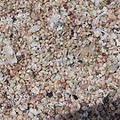 ELAFONISI BEACH by alikys
