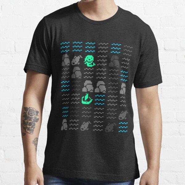 Mermaid! Essential T-Shirt