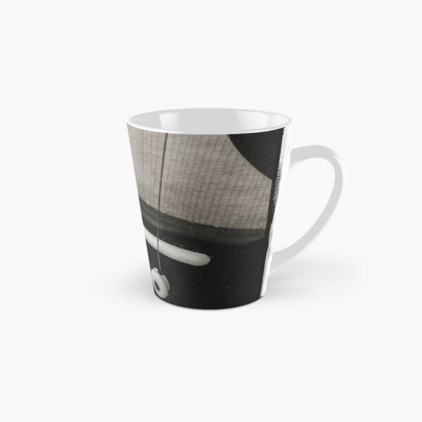 Strum me  Tall Mug