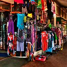 Antique Boutique! by HG. QualityPhotography