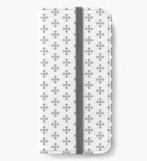 Navigator iPhone Wallet/Case/Skin