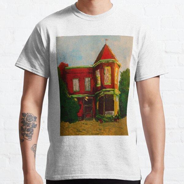 Jimmy T's Place Classic T-Shirt