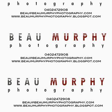 Beau Murphy Photography by beau3765