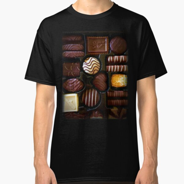 Christmas Cookies Classic T-Shirt