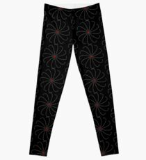 Stoic Excellence This Very Minute Leggings