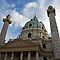 Amazing Churches of Austria (Exterior Only).