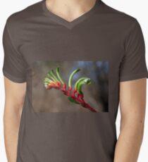 Kangaroo Paw T-Shirt