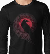 EDDA Long Sleeve T-Shirt