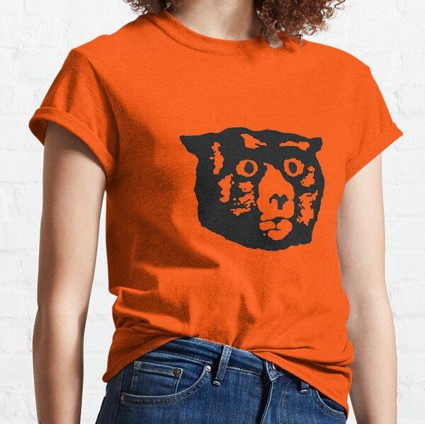Monster Bear Classic T-Shirt
