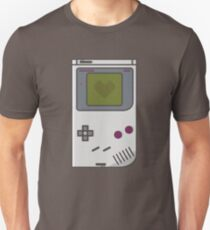Game Boy Lover Unisex T-Shirt