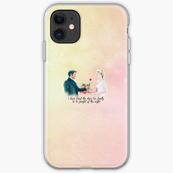 starlight iPhone Soft Case