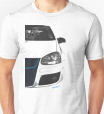 Perfect MK5 Golf Unisex T-Shirt
