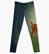 Bambi Leggings