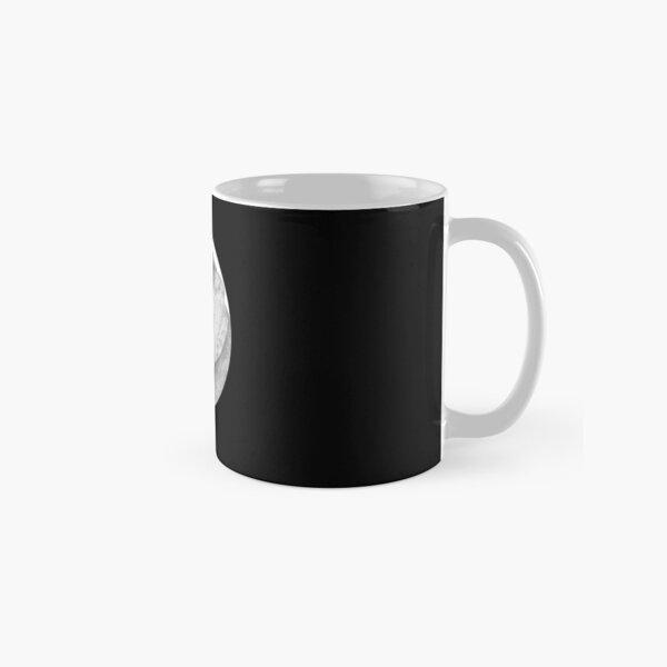 Gorgeous Giddy Goat Classic Mug
