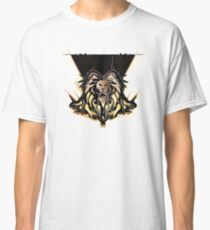 Alionbull Classic T-Shirt