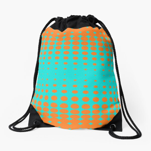 #metal #pattern #texture #abstract #steel #metallic #black #grid #hole #mesh #iron #design #textured #wallpaper #surface #gray #technology #material #backgrounds #round #seamless #circle #backdrop Drawstring Bag
