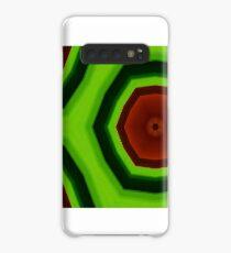 Glow Case/Skin for Samsung Galaxy