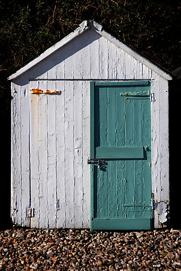 The Hut by Country  Pursuits