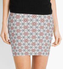 OOOooo000ooo Mini Skirt