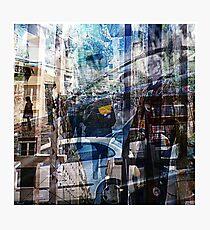 P1390063-P1390067 _XnView _GIMP Photographic Print