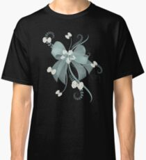 Whisper Soft Classic T-Shirt