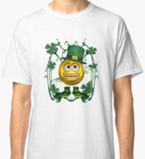 Lucky Flynn Classic T-Shirt