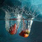 Splash! by Lifeware