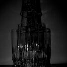 Glassy by Akash Puthraya