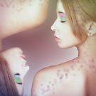 :::Double Serenity:::  by netmonk