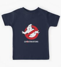 Ghostbusters Kids Clothes