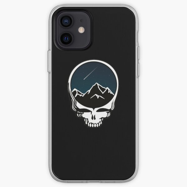 Steal Your Shooting Star iPhone Soft Case
